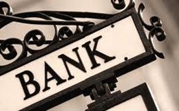 6 xu hướng ảnh hưởng đến kênh phân phối của ngân hàng bán lẻ