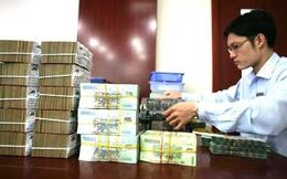 Tăng vốn điều lệ Công ty Mua bán nợ Việt Nam