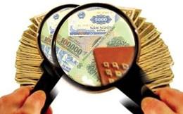 Thực trạng hoạt động giám sát an toàn tài chính vĩ mô tại Việt Nam thời gian qua (Kỳ 2)