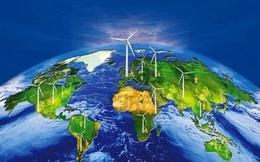 Tiến trình thương thảo quốc tế về biến đổi khí hậu và sự tham gia của Việt Nam