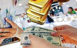 9 sự kiện tài chính – ngân hàng nổi bật năm 2014