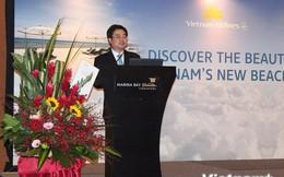 Đường bay Singapore - Phú Quốc sẽ tạo động lực phát triển mới
