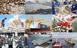 Tin kinh tế 21/10: Hà Nội công bố tình hình KT-XH tháng 10/2014; Quốc hội thảo luận về tình hình kinh tế - xã hội