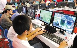 Chưa bổ sung game online vào đối tượng chịu thuế TTĐB