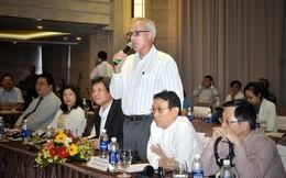 """Đà Nẵng không muốn FDI """"ngoảnh mặt làm ngơ"""""""