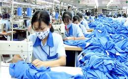 Dệt may: Mặt hàng xuất khẩu chủ lực của Việt Nam sang Hoa Kỳ sau 10 tháng