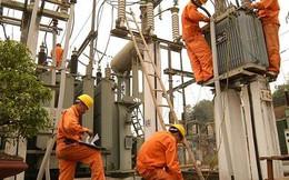 Doanh nghiệp nước ngoài rất quan ngại về khả năng cung ứng điện trong vòng 7 năm tới
