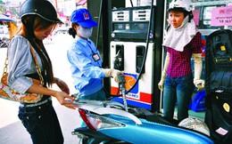 HSBC: Nhà sản xuất và người tiêu dùng VN sẽ được lợi từ giá dầu giảm