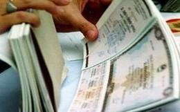 Ưu tiên bố trí dự phòng vốn trái phiếu Chính phủ cho một số đề án, dự án cấp bách