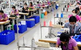 Chính phủ chỉ đạo tiếp tục tạo môi trường thuận lợi cho sản xuất, kinh doanh
