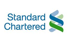 [Video] Standard Chartered  phủ nhận 'rửa tiền' 250 tỷ USD