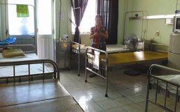 20.000 giường bệnh luôn bỏ trống: Khối bệnh viện tư than phiền với Thủ tướng