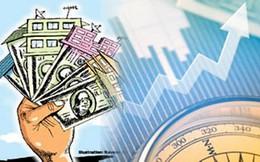 Bộ KH-ĐT báo cáo Chính phủ: Nguy cơ mất thị trường vào tay DN ngoại đang cận kề