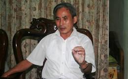 Vụ Phó Chủ tịch huyện kiêm... VIP Muaban24: Cơ quan điều tra vào cuộc