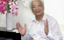 Cựu Thống đốc lý giải tiền giấy 10.000 đồng giá bạc triệu