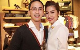 Công thức kiếm tiền của chồng Tăng Thanh Hà