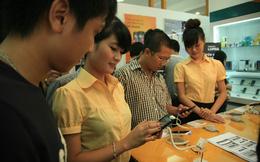 Việt Nam có thể sản xuất smartphone mà không cần Trung Quốc
