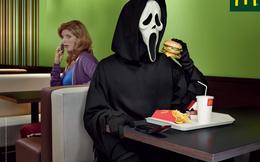 McDonald's: Đế chế khổng lồ đến từ những ý tưởng khác biệt