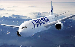 Những thương hiệu hàng không 'già' nhất thế giới