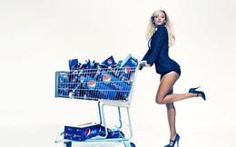 Pepsi được lấy tên theo loại enzyme tiêu hóa