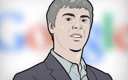 Google bỏ 3,2 tỷ USD mua lại Nest vì Nest giống... 'bàn chải đánh răng'