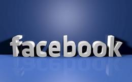 Facebook thay đổi thế nào sau 10 năm hoạt động?