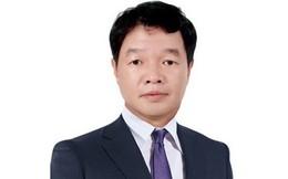 Chân dung tân Chủ tịch Sacombank Kiều Hữu Dũng