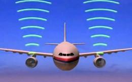 [MH370] Hành trình 17 ngày truy tìm máy bay Malaysia mất tích