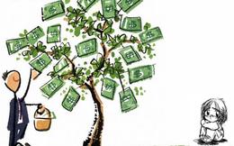 Mercer - TalentNet bắt đầu khảo sát lương tại thị trường Việt Nam năm 2014