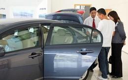 Tâm sự của nhân viên bán ôtô: 'Bài học vỡ lòng là nói xấu đối thủ'