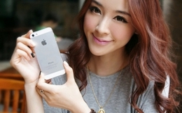 Android chỉ dành cho người nghèo, có tiền mới dùng iPhone?