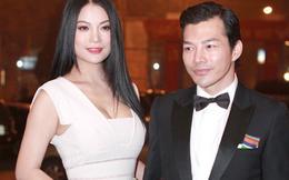Cặp doanh nhân - nghệ sĩ Trương Ngọc Ánh & Trần Bảo Sơn chính thức ly hôn