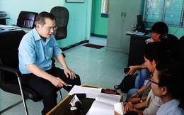Giám đốc nhận lương 'khủng' ở Công ty môi trường đô thị Nha Trang nói gì?