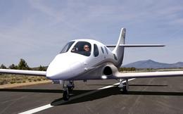 Đại gia Việt dùng máy bay, siêu xe để làm gì?