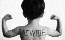 Lương 'newbie' ngành nào cao nhất Việt Nam?