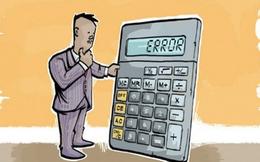 5 quy tắc quản lý tiền cho doanh nghiệp nhỏ