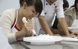 5 nghề không cần bằng đại học cho thu nhập khá ở Việt Nam