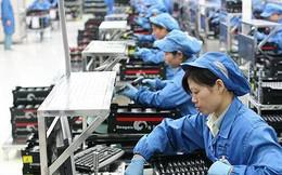Quy trình tuyển lao động ở Việt Nam đối với tổ chức nước ngoài