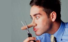 Có nên sa thải một nhân viên nói dối?