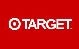 Chiến lược truyền thông 'Sang mà rẻ' của đại gia bán lẻ Target