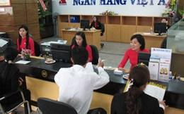 Thêm VietABank muốn mua bán, sáp nhập với tổ chức tín dụng khác