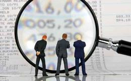 Gia tăng quyền lực thanh tra ngân hàng