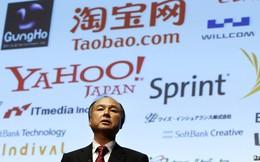Tư tưởng 'vượt biên' của các doanh nghiệp châu Á