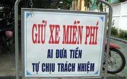 Những điều thú vị hoàn toàn miễn phí chỉ có ở Đà Nẵng