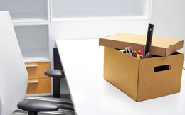 Xử trí thông minh khi cần phải sa thải một nhân viên