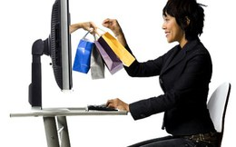Website: 'Linh hồn' của kinh doanh online