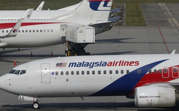 3 điều cấp thiết Malaysia Airlines phải làm nếu muốn 'sống sót'
