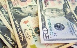 10 đồng ngoại tệ đắt giá nhất thế giới