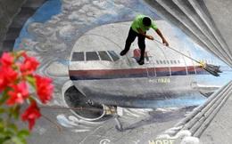 Malaysia Airlines chính thức hủy niêm yết trên thị trường chứng khoán