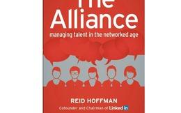 [Sách hay] The Alliance: Đừng coi nhân viên là gia đình, hãy coi họ là đồng minh